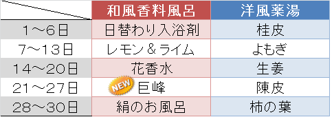 9月の入浴剤.png