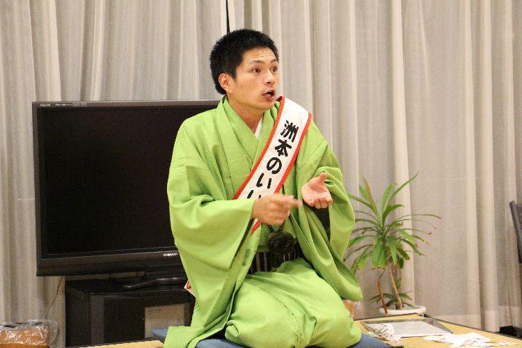 味噌豆001.JPG