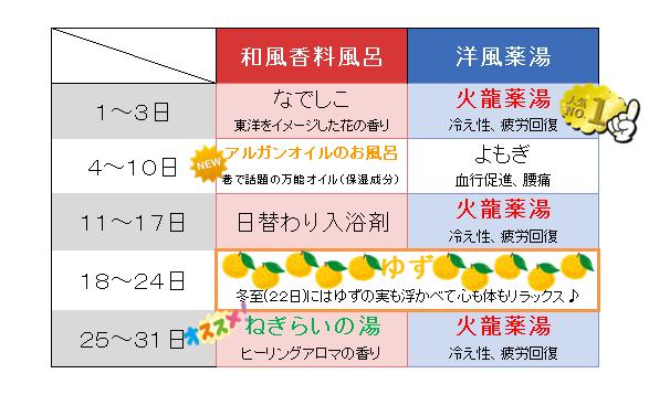 12月の入浴剤.png
