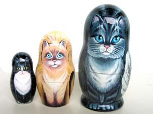 cat_mat.jpg