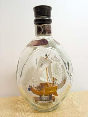 bottle_ship.jpg