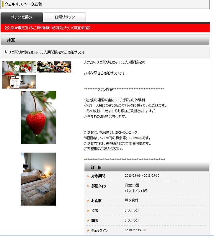 いちごプラン2013.jpg